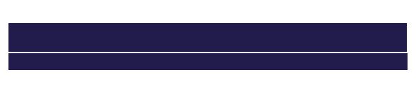 天津新蓝洁环保科技有限公司 Logo